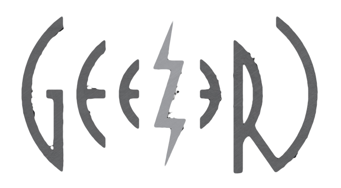 The Official Geezer Butler Website