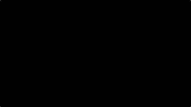 The Official Geezer Butler Website