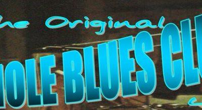 Pokey Hole Blues Club