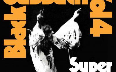 Volume 4 Super Deluxe Edition